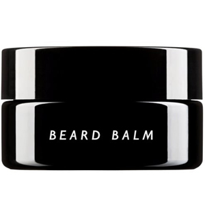 OAK Beard Care Beard Balm
