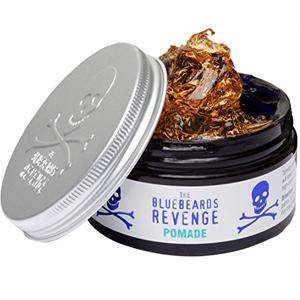 The Bluebeards Revenge Pomade  pomada do włosów