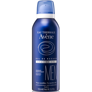 Avène Men Shaving Gel