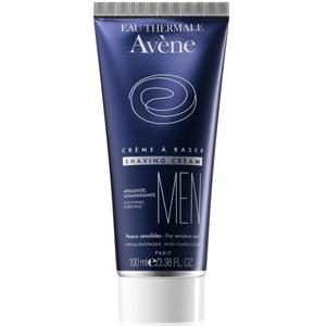 Avène Shaving Cream