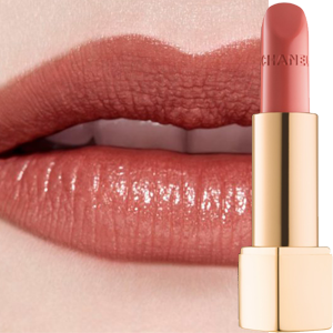 Chanel Rouge Allure, odcień Rouge Angelique
