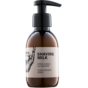 Dear Beard Shaving Milk