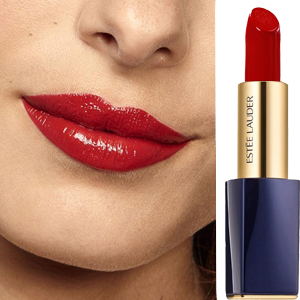 Estée Lauder Pure Color Envy Sculpting Lipstick Envious