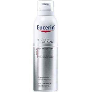 Eucerin Men silver protect