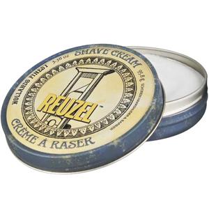 Reuzel Crème à Raser Shave Cream krem do golenia