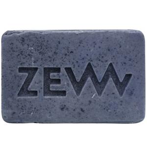 Zew For Men Shaving Soap