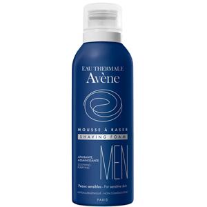 Avène Shaving Foam