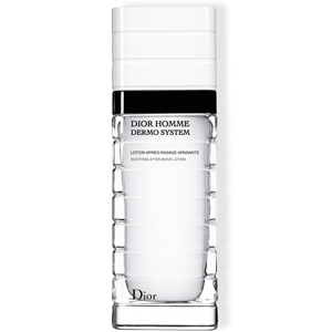 christian dior Homme Dermo System Repairing After-Shave Lotion