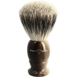 Edwin Jagger Best Badger Light Horn