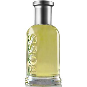 Hugo Boss BOSS Bottled After Shave