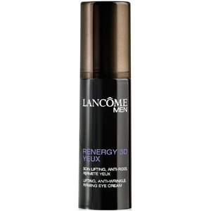 Lancôme Men Rénergy 3D