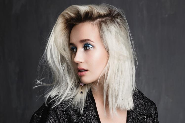 najlepszy rozjaśniacz do włosów