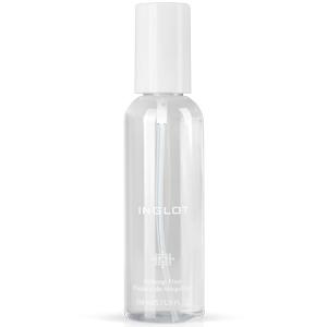 Inglot makeup fixer spray utrwalający do twarzy
