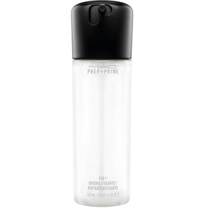 MAC Prep + Prime spray utrwalacz makijażu