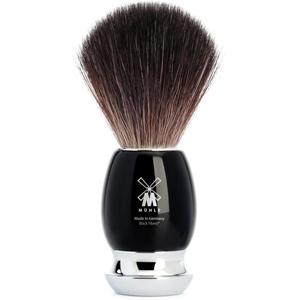 muhle męski pędzel do golenia włosie syntetyczne
