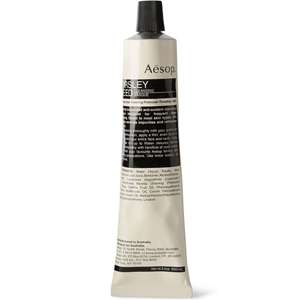 Aēsop Parsley Seed Cleansing Masque
