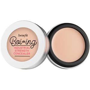 Benefit Cosmetics Boi-ing Industrial Strength