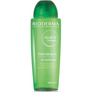 Bioderma Nodé G