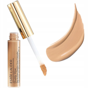 Estée Lauder Double Wear Stay-in-Place Flawless Wear Concealer korektor w płynie