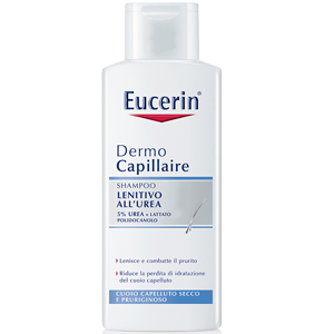 Eucerin DermoCapillaire
