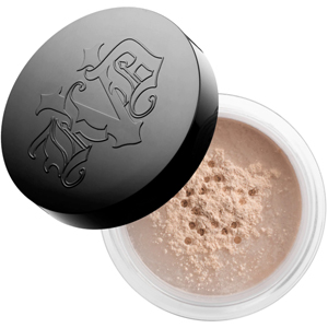 kat von D Vegan Beauty Lock-it Setting Powder