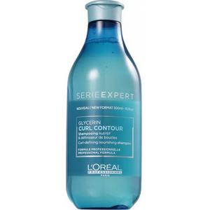 L'Oréal Professionnel Serie Expert Curl Contour