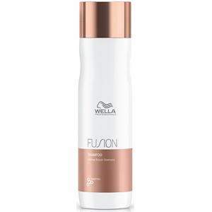 szampony wella Professionals Fusion