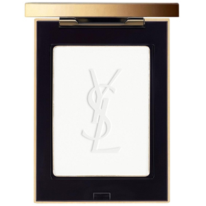 Yves Saint Laurent Poudre Compacte Radiance Perfection Universelle
