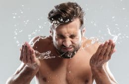 najlepszy szampon do brody