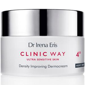 Dr Irena Eris Clinic Way 4°