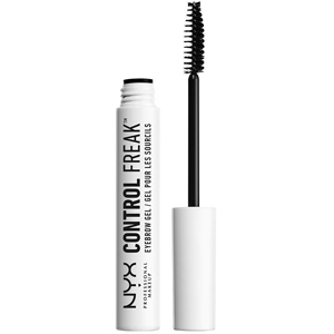 NYX Professional Makeup Control Freak