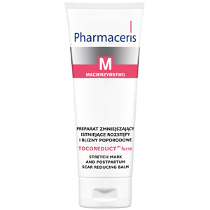 Pharmaceris M-Maternity Tocoreduct Forte