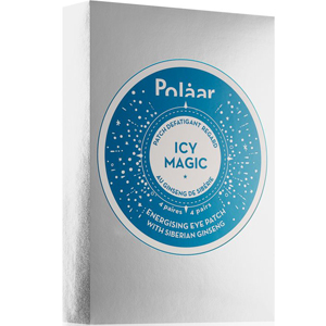 Polaar Icy Magic Energising Eye Patch