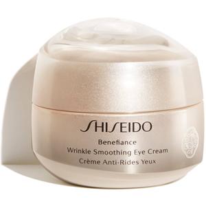 Shiseido Benefiance Anti-Wrinkle Eye Cream