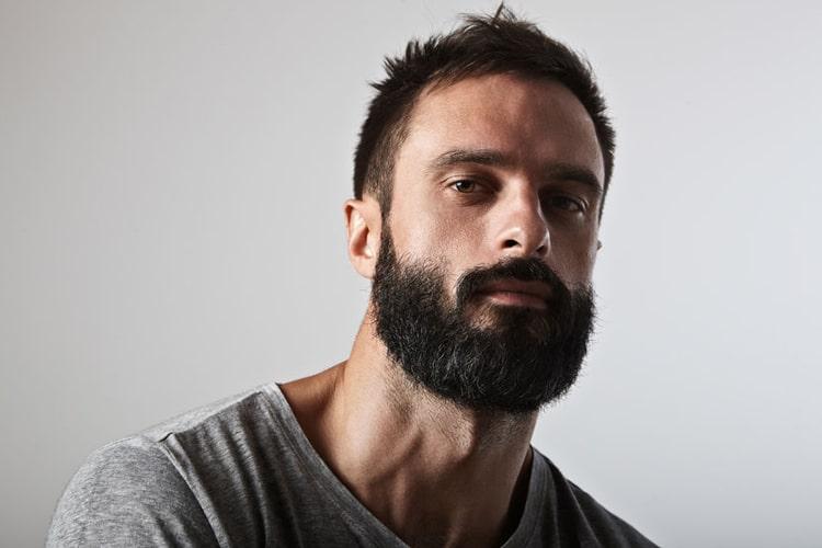 najlepszy wosk do brody