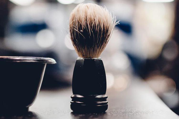 pędzel do golenia ranking