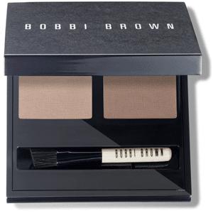 Bobby Brown Brow Kit