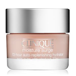 Clinique Moisture Surge 72-Hour