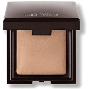 Laura Mercier Candleglow Sheer Perfecting Puder