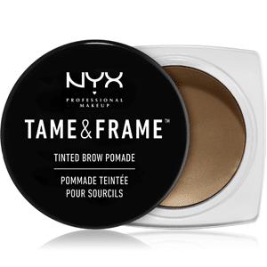 NYX Professional Makeup Tame & Frame Brow