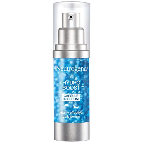 Neutrogena Hydro Boost Face