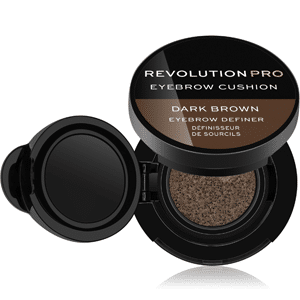 Revolution PRO eyebrow pomade