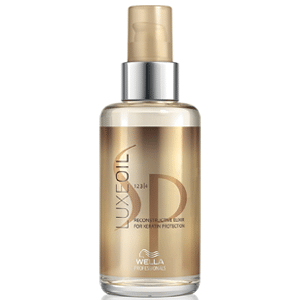 Wella Professionals SP Luxe Oil