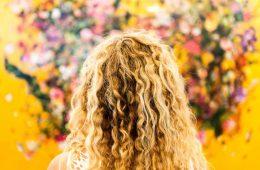 szampon do włosów kręconych ranking