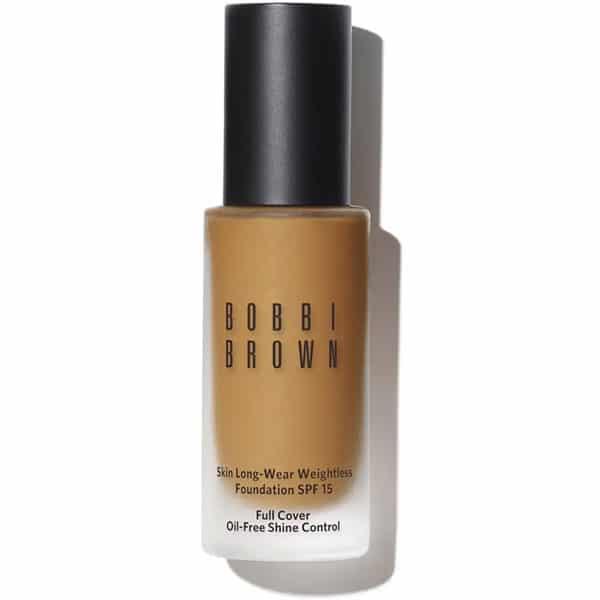 Bobbi Brown Skin Long-Wear Weightless
