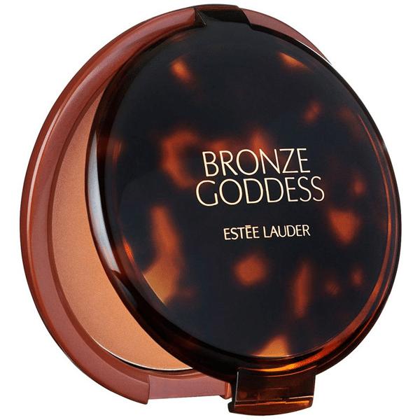 Estée Lauder Bronze Goddess