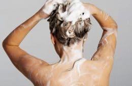 szampon do włosów przetłuszczających się ranking