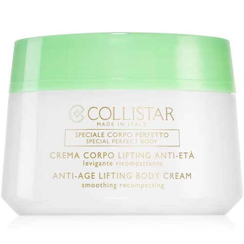 Collistar Special Perfect Body Anti-Age Lifting Body Cream