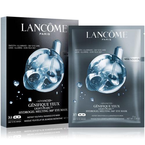 Lancome Genifique Advanced Yeux Light-Pearl