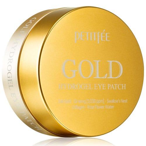Petitfee Gold